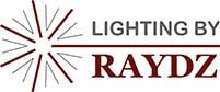 LightingbyRaydz